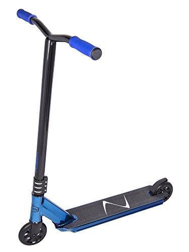 fuzion-z300-pro-scooter-complete-2017-limited-edition-sub-zero-blue