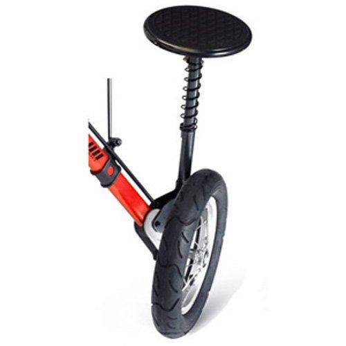 Sun Mountain Speed Cart Seat (Cart Sun Accessories Mountain)