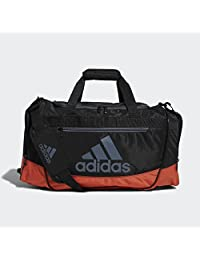 Adidas Defender III - Doble Peluche