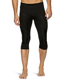 Helly Hansen Men's New 3/4 Pant