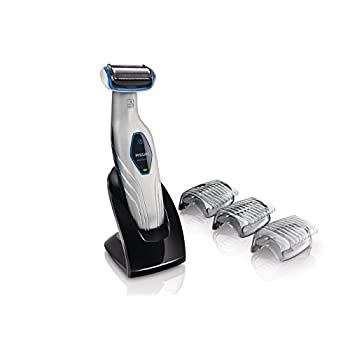 Image of Philips Norelco BG2028/42 Bodygroom 3100 (Packaging May Vary) Health and Household