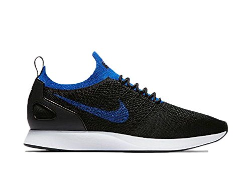 Nike Mens Air Zoom Mariah Flyknit Racer Running Shoe (12)