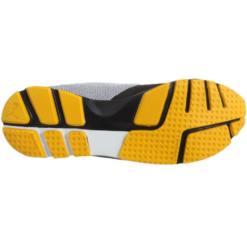 Puma - Zapatillas de running para hombre