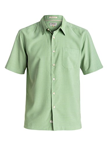 Buy mens rayon polyester dress shirts - 5