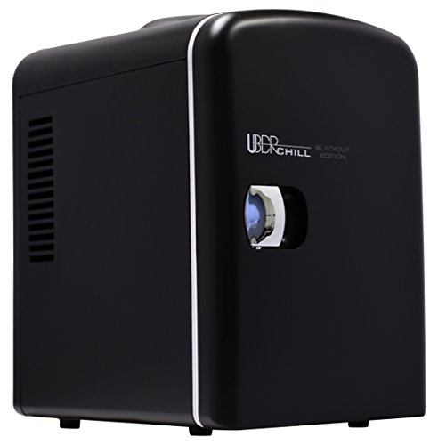 Uber Appliance UB CH1 Thermoelectric