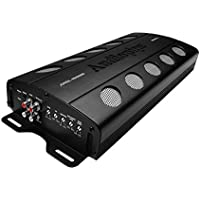 AudioPipe APCL15001D High Power Mono 1500 Watt Max Class D Car Amplifier