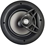 Polk Audio in-Ceiling Speaker (V80)