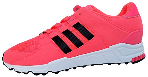 Hombre Support Adidas para Turbo EQT Zapatillas RF xSHgH4Xq