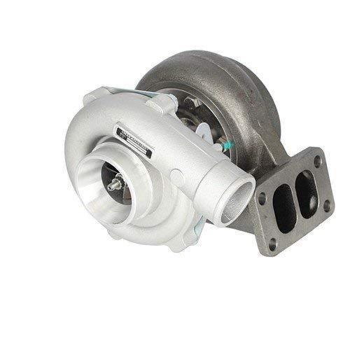 Amazon com: All States Ag Parts Turbocharger Massey Ferguson 1105