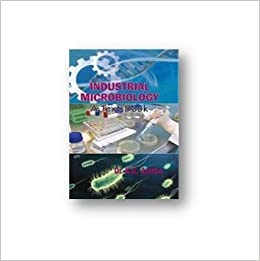 Industrial Microbiology: K G Anitha: 9789380428345: Amazon