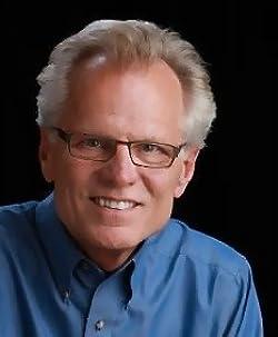 Joe Herzanek