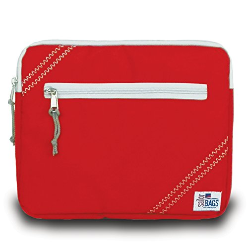 sailor-bags-ipad-sleeve-red