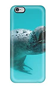 Popular Kyle Fitzgerald New Style Durable Iphone 6 Plus Case (CUUabEc3956tynRe)