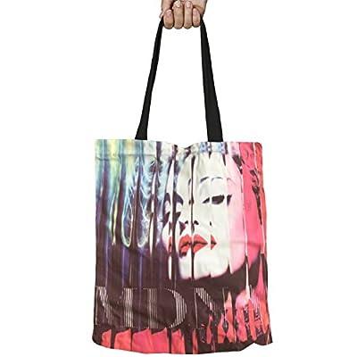 Zebra Art Drawstring Backpack Rucksack Shoulder Bags Training Gym Sack For Man And Women
