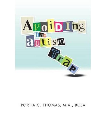 By Pat Thomas I See Things Differently: A First Look at Autism [Paperback] ebook