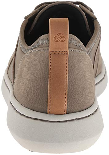 Synthetic Move Sport Fly Clarks Chaussures Sage Femme Step Pour De 5nxxFqwzXH