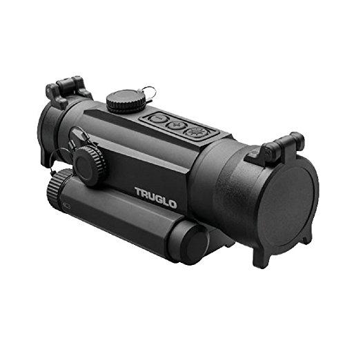 Red Dot Archery Sights - 9