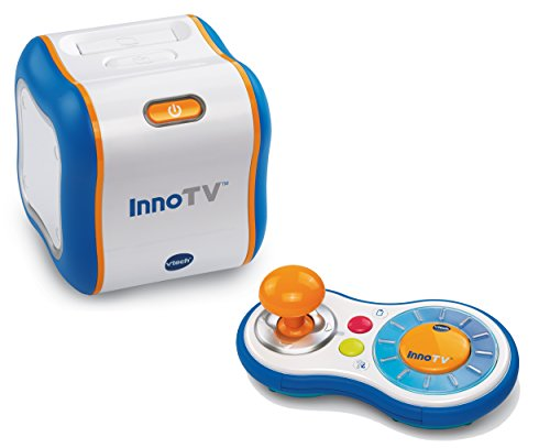 vtech game console - 4