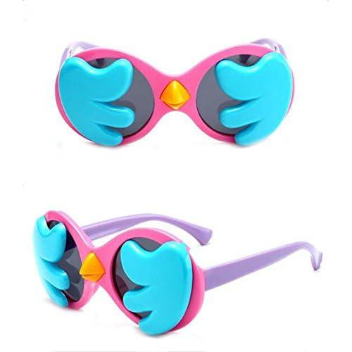 aea900905e 30% de descuento LOVE STUDIO Verano linda polarizada niños gafas de sol  gafas de sol
