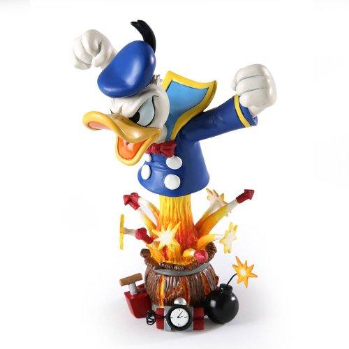 Jester Duck - 2