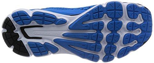 UNDER ARMOUR SpeedForm Gemini Zapatilla de Running Caballero Azul/Negro