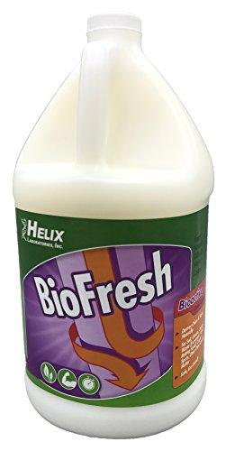 Biofresh Enzyme Drain Cleaner Amp Odor Eliminator