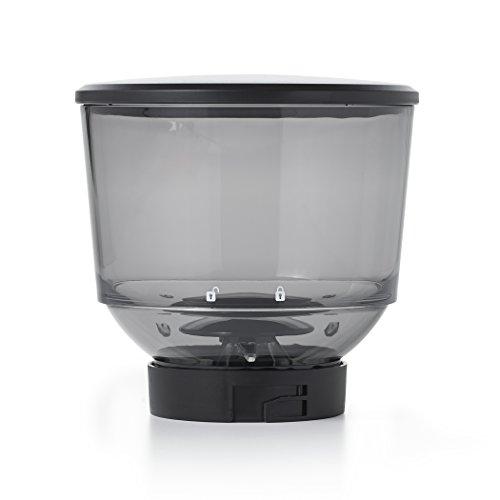 OXO 8716200 Conical Grinder Hopper