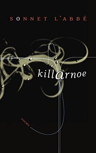 Killarnoe by Brand: McClelland n Stewart