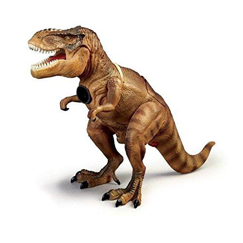 Proyector - Tyrannosaurus Rex T Rex dinosaurios lámpara de ...