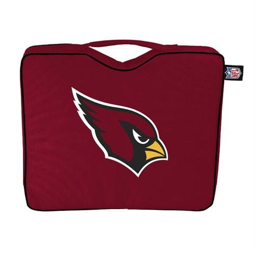 Arizona Cardinals NFL Bleacher Cushion