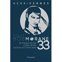 Tout Bob Morane/33