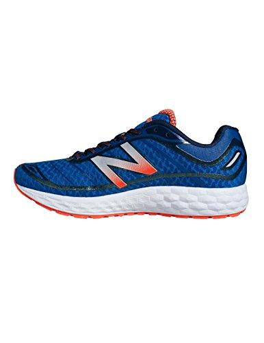 New Balance 980v2 - Zapatillas de running para hombre Azul