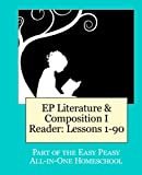 EP Literature and Composition I Reader Lessons