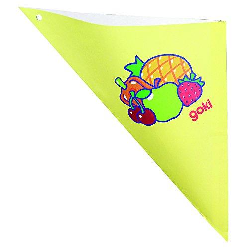 Fruit Pram - 4