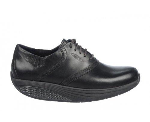 MBT Ambata Low Zapato Caballero