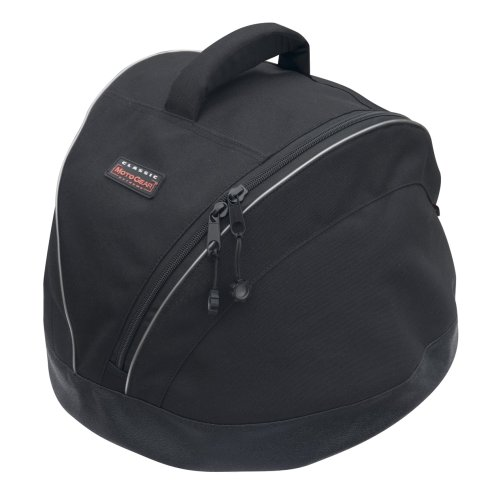 Classic Accessories 73797 MotoGear Helmet Bag