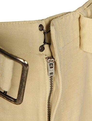GANT - Pantalón corto - para hombre
