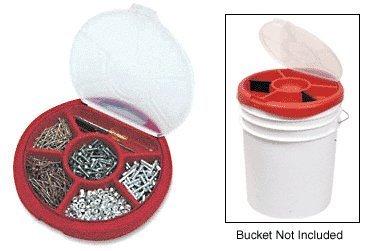 - BS2002 - CRL Bucket Seat Pro
