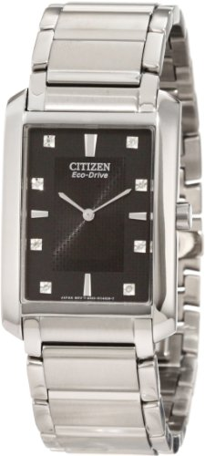 Citizen Men's BL6050-57E Eco-Drive Palidoro Watch