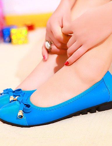 tal mujer de zapatos PDX de zvUAWawx