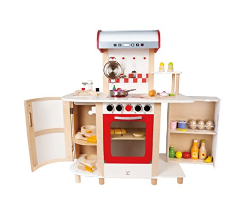 hape-multi-function-kitchen