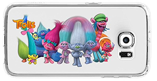 silicone-gel-cover-case-with-trolls-desing-for-samsung-galaxy-s7-trol01s
