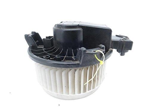 Amazon.com: 2007 – 2011 Honda CR-V Motor de Soplador ...
