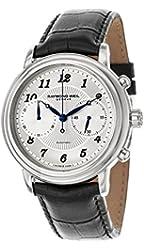 Raymond Weil Maestro Automatic Chronograph Men's Automatic Watch 4830-STC-05659