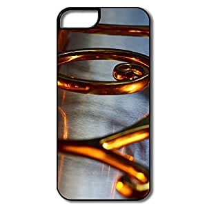 IPhone 5 5s Case Shell Joy - Customize Sports IPhone 5 5s Case For Team