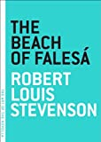 Bargain eBook - The Beach of Falesa