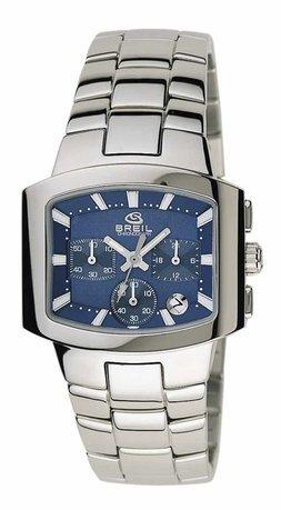 Mans watch BREIL STYLE 2519750519