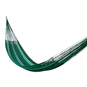 419Vwz0ezXL._SS300_ Hammocks For Sale: Complete Guide For 2020