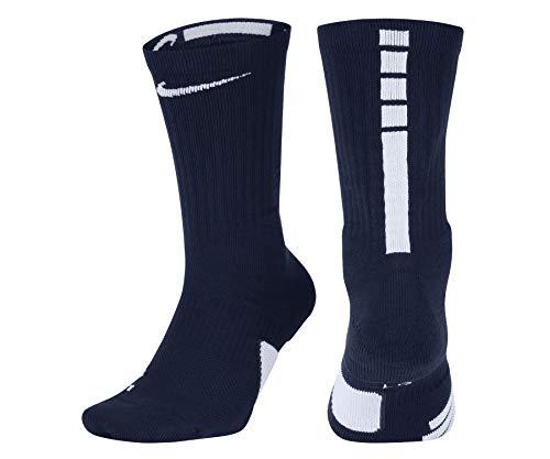 Basketball Men's Sports Socks - Best Reviews Tips