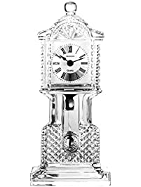 Shop Amazon Com Floor Amp Grandfather Clocks